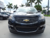 Used 2017 CHEVROLET TRAVERSE BH766177 for Sale Imagen