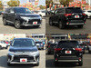 Used 2017 MITSUBISHI OUTLANDER BH771357 for Sale Image
