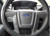 Used 2012 FORD F150 BH772898 for Sale Image