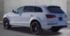 Used 2013 AUDI Q7 BH772929 for Sale Image