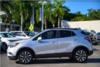 Used 2018 BUICK BUICK OTHERS BH772940 for Sale Imagen