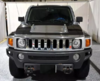 Used 2007 HUMMER H3 BH772943 for Sale Imagen