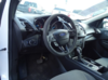 Used 2018 FORD ESCAPE BH772951 for Sale Image