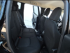 Used 2016 JEEP RENEGADE BH772956 for Sale Image