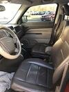 Used 2007 JEEP PATRIOT BH772993 for Sale Image