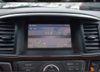 Used 2013 NISSAN PATHFINDER BH773129 for Sale Image