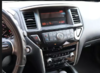 Used 2015 NISSAN PATHFINDER BH773130 for Sale Imagen