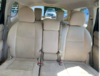 Used 2014 NISSAN PATHFINDER BH773137 for Sale Imagen