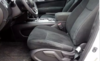 Used 2015 NISSAN PATHFINDER BH773138 for Sale Image