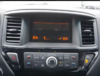 Used 2015 NISSAN PATHFINDER BH773142 for Sale Imagen