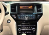 Used 2015 NISSAN PATHFINDER BH773152 for Sale Imagen