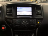 Used 2014 NISSAN PATHFINDER BH773220 for Sale Imagen
