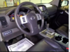 Used 2011 NISSAN PATHFINDER BH773222 for Sale Imagen