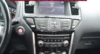 Used 2018 NISSAN PATHFINDER BH773237 for Sale Image