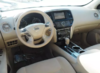 Used 2015 NISSAN PATHFINDER BH773240 for Sale Image