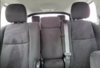 Used 2013 NISSAN PATHFINDER BH773242 for Sale Imagen