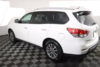 Used 2016 NISSAN PATHFINDER BH773251 for Sale Imagen