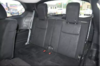 Used 2016 NISSAN PATHFINDER BH773254 for Sale Image