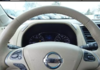 Used 2014 NISSAN PATHFINDER BH773260 for Sale Image