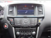 Used 2018 NISSAN PATHFINDER BH773271 for Sale Imagen