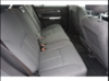 Used 2012 FORD EDGE BH773301 for Sale Imagen
