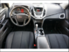 Used 2015 GMC GMC OTHERS BH773303 for Sale Image