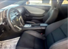 Used 2014 CHEVROLET CAMARO BH773308 for Sale Image