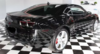 Used 2011 CHEVROLET CAMARO BH773315 for Sale Image