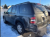 Used 2008 FORD EXPLORER BH784781 for Sale Image