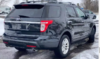 Used 2012 FORD EXPLORER BH784782 for Sale Image