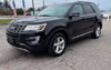 Used 2016 FORD EXPLORER BH784808 for Sale Image