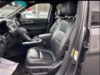Used 2012 FORD EXPLORER BH784812 for Sale Image