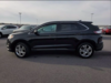 Used 2015 FORD EDGE BH784822 for Sale Image