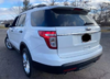 Used 2014 FORD EXPLORER BH784873 for Sale Image
