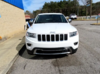 Used 2015 JEEP GRAND CHEROKEE BH785652 for Sale Image