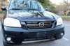 Used 2005 MAZDA TRIBUTE BH785664 for Sale Image