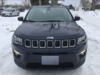 Used 2018 JEEP COMPASS BH796407 for Sale Imagen